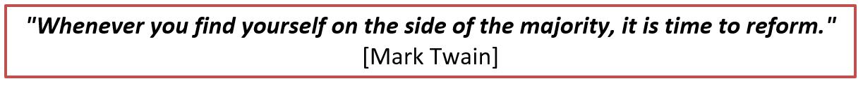 Pic - Mark Twain